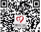 聚爱精英360赢销特种兵训练营7月5号在宜昌开课。