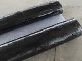 山东SBS改性沥青防水卷材|优惠的改性沥青防水卷材要到哪买