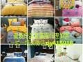 童装厂直营招代理加盟,童装微商一件代发,价格低利润大