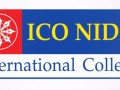 泰国公务员的摇篮 泰国国立发展管理学院面向中国招生中