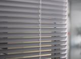 铝合金耐火窗批发,优质铝合金耐火窗,厂家火热供应