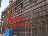 苏州无锡上海防爆墙泄爆墙安装一站式服务
