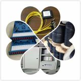德阳高价回收光缆/光缆回收价格/工程余料光缆回收