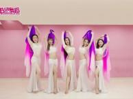 汉阳王家湾哪里有学跳舞的 成人舞蹈培训班 单色舞蹈