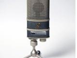 JZ MIC Vintage 47大振膜录音话筒
