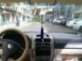 大众Polo2011款 POLO 劲取 1.4 手动 实尚版 车