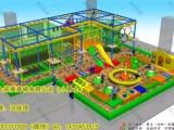 供应儿童室内户外攀爬设备 儿童拓展器械 室内儿童拓展器材