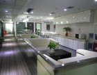 光谷办公室热租!高科大厦服务式小型办公室出租