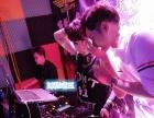 深圳有专业培训DJ打碟的培训机构吗现在学DJ好就业吗