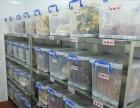 江西南昌食堂承包、蔬菜配送服务选妈妈菜餐饮公司