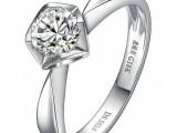 常州什么价格收购抵押钻石珠宝钻石首饰
