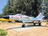 南昌军事模型厂家军事展出租飞机模型租赁河淼模型