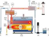 兰州大型燃气锅炉批发 欢迎来电洽谈