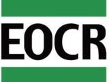 施耐德EOCR-SS电动机保护器上海代理