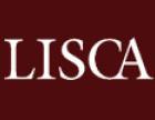 lisca内衣 诚邀加盟
