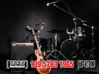 宁波江北区学习架子鼓的专业学校,培训班报名宁波涌藏乐器让你