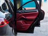 汽车定制改装多少钱河南安全可靠的汽车的改装和改造供应