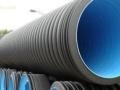 PE给水管 PE排水管 PE燃气管 PE管件