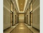 胜利桥 华洲国际黄金地段 商务中心 50平米