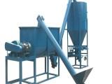 德骏建材设备小型发泡机 聚氨酯发泡机厂家直销