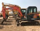 浙江斗山二手挖掘机出售斗山大型中型小型挖掘机出售
