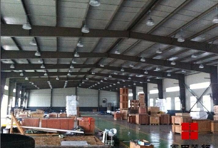聊城市钢构搭建聊城市钢构建设钢构厂房仓库钢构阳光房