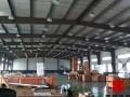 邯郸市专业钢构厂房钢构车间钢构厂房建设邯郸市钢构公司
