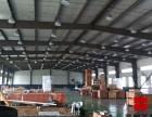 邢台市专业钢构别墅建设钢构设计钢构厂房车间钢构仓库