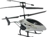 【伙拼】 亏本大促销礼物 耐摔 遥控飞机 遥控玩具 遥控直升机