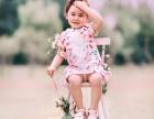 【娃娃拍儿童摄影开业在即】易上手的儿童技巧!