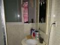 深圳北站 南景新村青年公寓 月租房和短租房