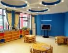 重庆大足幼儿园设计 大足幼儿园设计效果图 大足幼儿园设计装饰