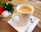 广东珍珠奶茶加盟 原滋原味,经典的传承