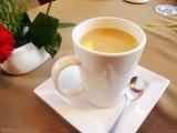 奶茶小吃店加盟 多系列产品,时尚典范,经营灵活