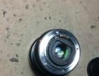 美能达 24-85mm F3.5-4.5(索)镜头便宜卖