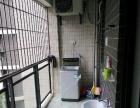 漳大学生单身公寓