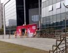 东莞深圳会议拍摄集体照拍摄活动摄影摄像合影台阶出租