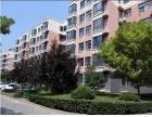 双气现房 3室 2厅 85平米 出售嵩基汇智公寓