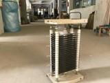 ZT2-110/46A/2.2欧姆直流油泵电机启动电阻DC