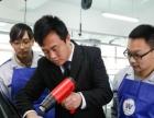 南京万通汽修学校应市场需求,现开设各类汽修热门专业,