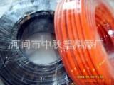 树脂防冻耐油管