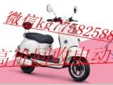 广西南宁市24小时营业,高价回收电动车,家电器值家电回收