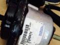 别克雪佛兰昂科雷 保养 专修换轮胎行驶异响加速无力