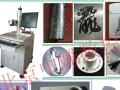 木工雕刻机,玉石雕刻机,广告雕刻机,鸟笼打孔机,金属打标机,大理