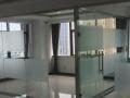 市中心万达广场豪华装修140平两面大窗