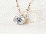 终于知道高仿宝格丽戒指哪里买,看不出高仿一般多少钱