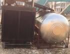 海南三亚应急柴油发电机组租赁出租134OO778125