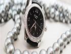 珠海手表回收