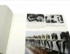 广州包装印刷厂画册、吊牌、宣传单、礼品彩盒、手提袋