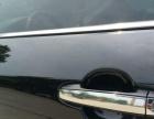 丰田 凯美瑞 2012款 2.5G 手自一体 豪华导航版可办理分